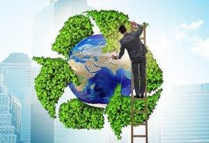להתפרנס ממשבר האקלים